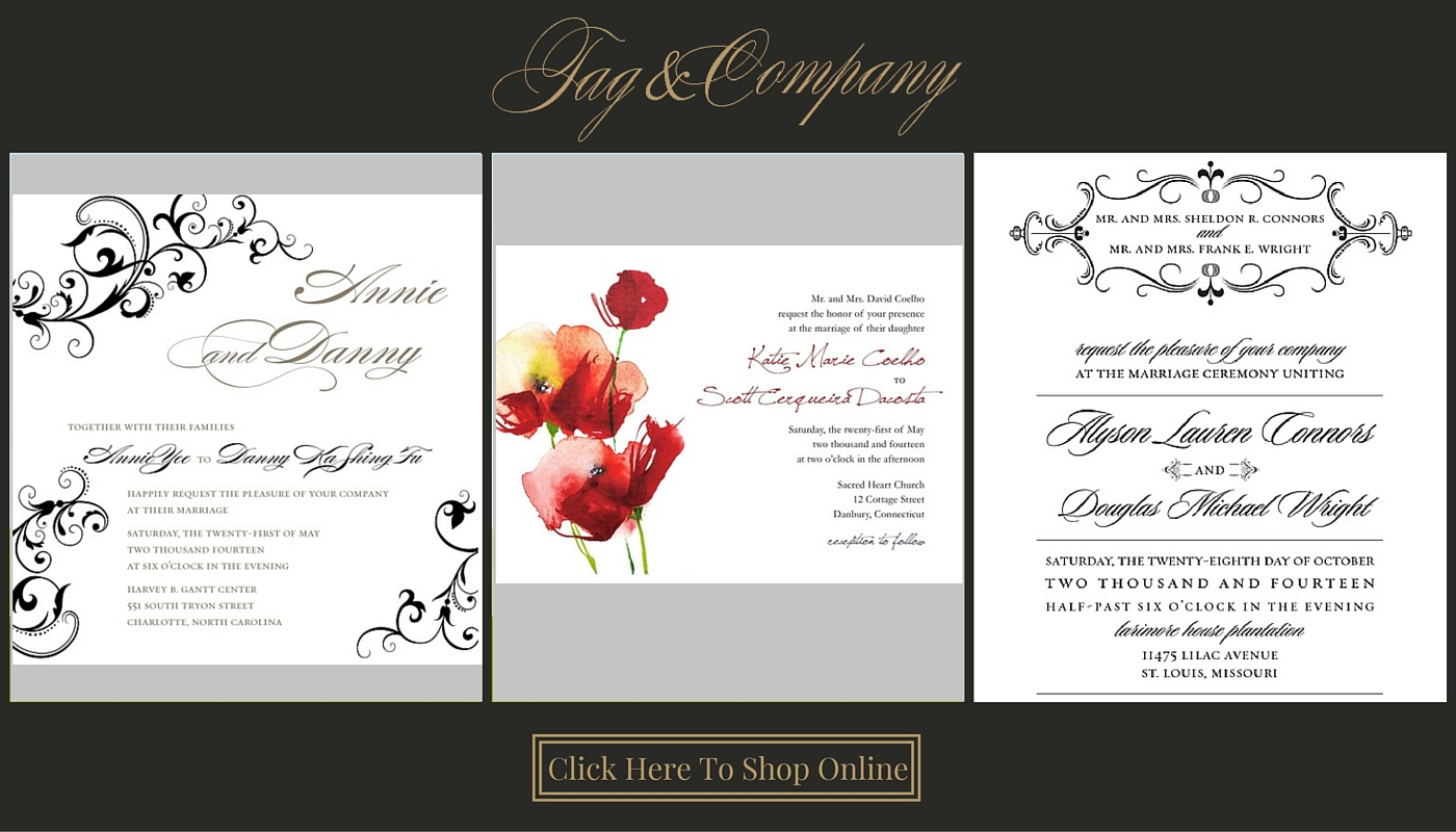 1weddings celebrated occasions specializes in custom wedding invitations as well as stationery all occasion invitations holiday cards birth announcements and more monicamarmolfo Image collections