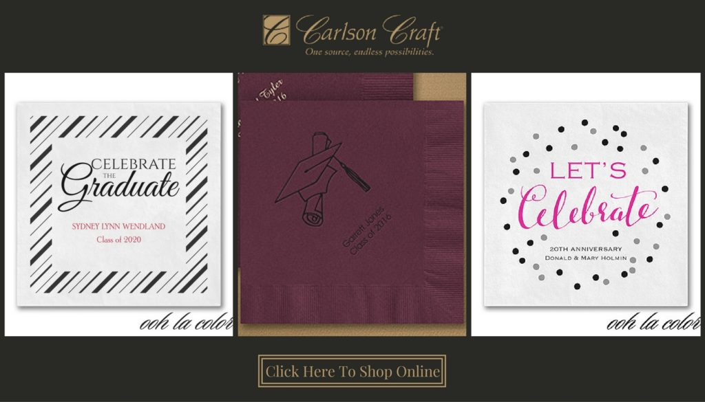 copy-of-copy-of-page-covers-2