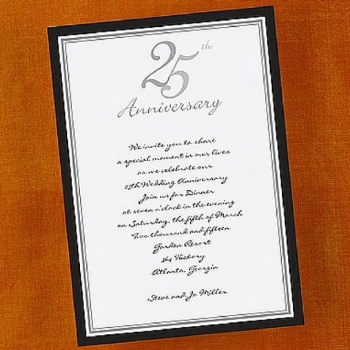 Order Invitations Online Celebrated Occasions