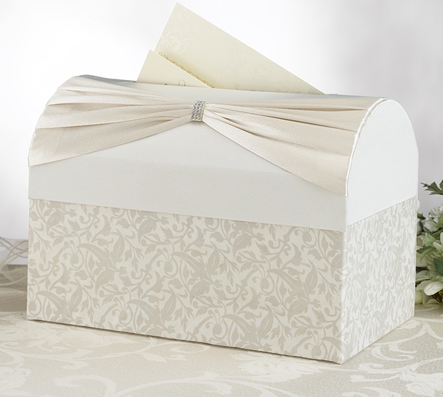 Card Box » Celebrated Occasions