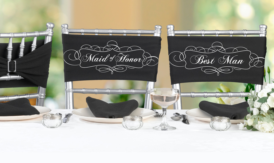 Chair Covers By Lillian Rose 187 Celebrated Occasions