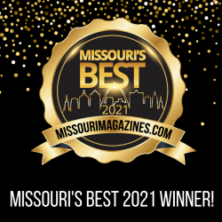 Missouri_s Best 2021 Winner (2)