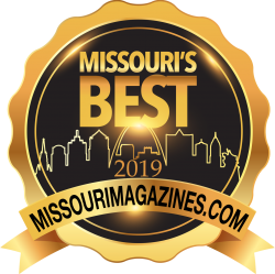 Missouris-Best-2019_T-copy.png