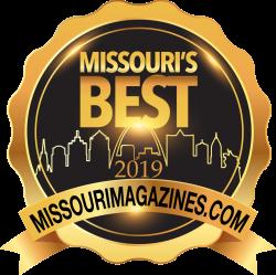 Missouris-Best-2019_T-copy.png