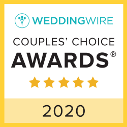 badge-weddingawards_en_US-2.png